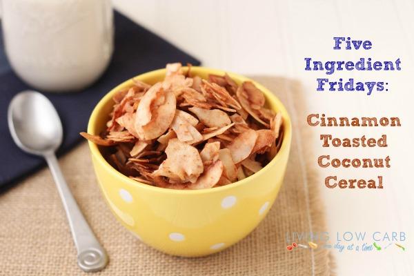 Five-Ingredient-Cinnamon-Cereal_2_600f