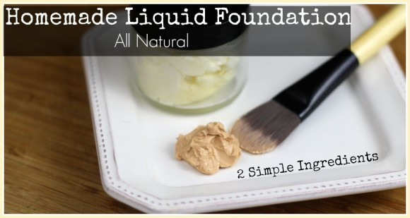 Homemade-liquid-foundation-www.cocoswell.com_1-580x309