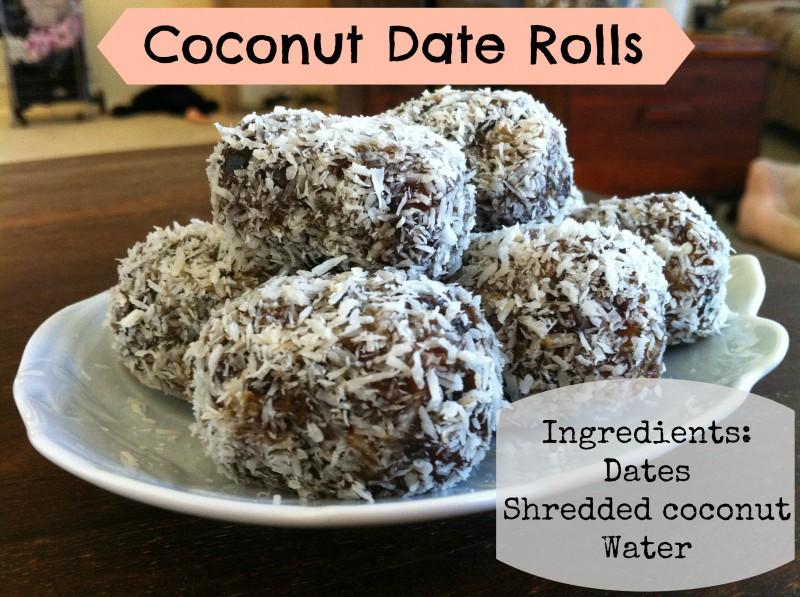 coconut-date-rolls2-800x597