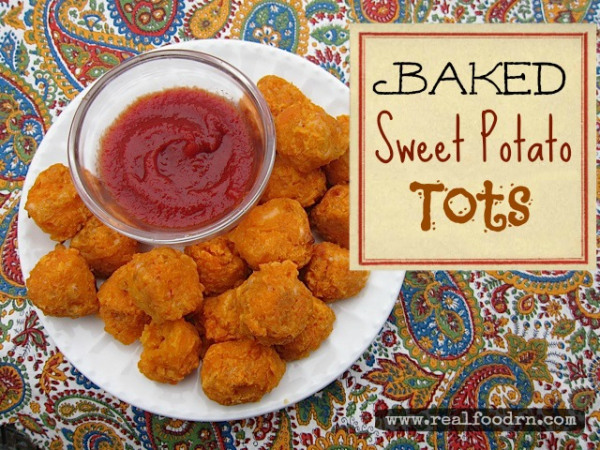 sweet-potato-tots