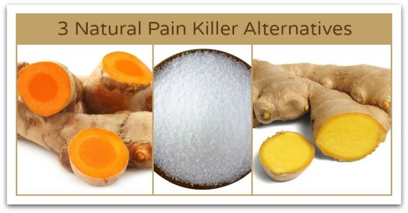 Natural Ways To Heal Crohn S Disease