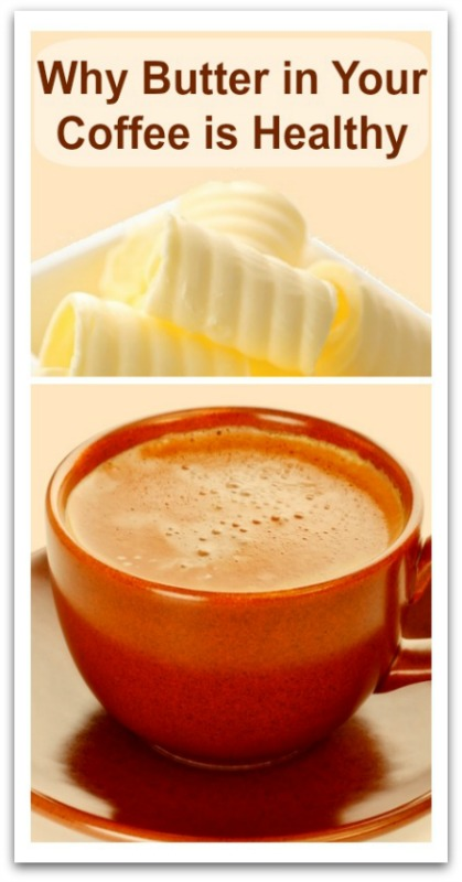 http://www.lahealthyliving.com/1/post/2014/03/why-you-should-put-butter-in-coffee.html#more-2777