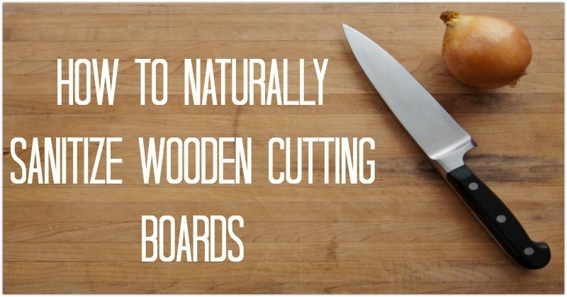 cuttingboard1