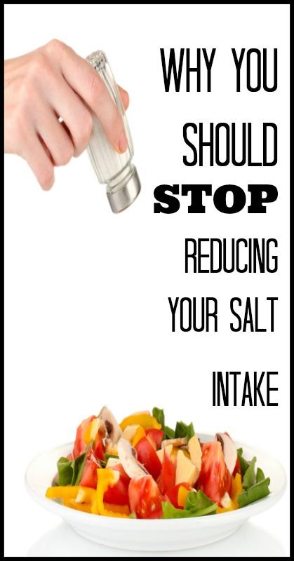 how to stop salt damp