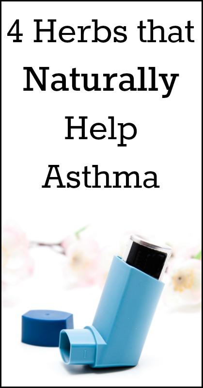 ashtma2