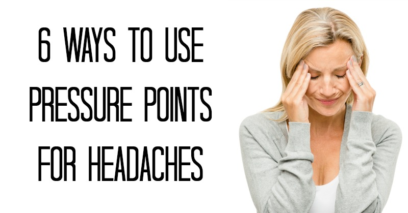 headaches are a universal ailment we all have them however the triggers can vary from person to person
