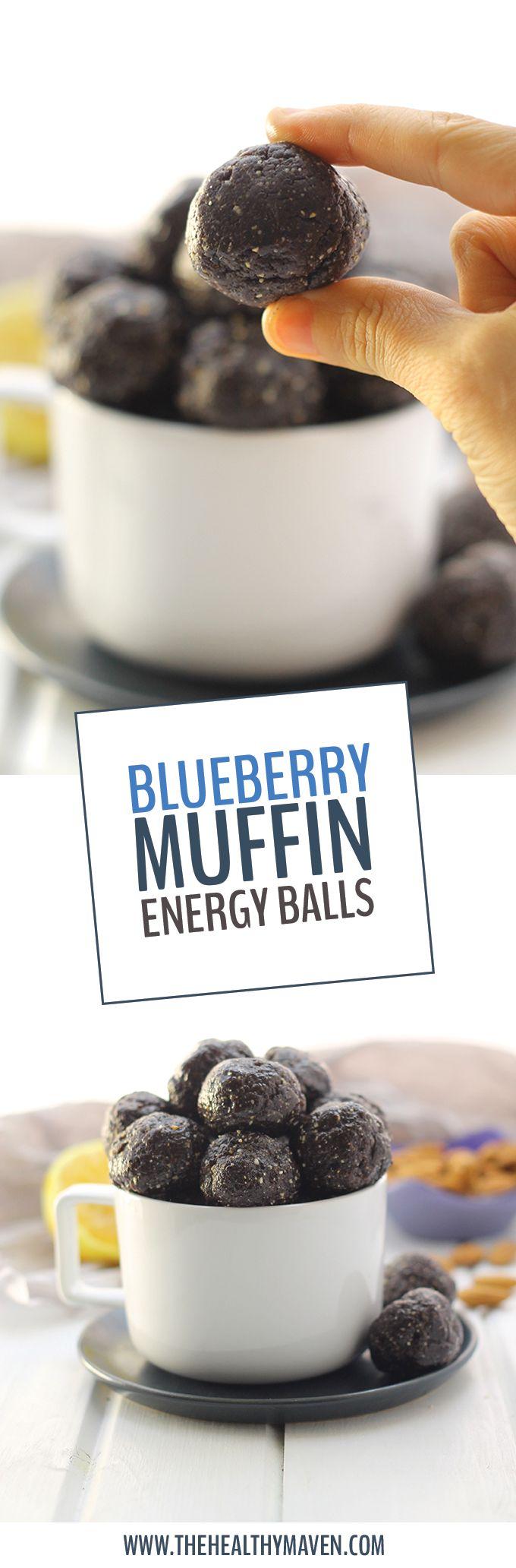 blueberrymuffinpin