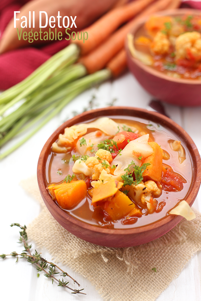 Fall-Detox-Vegetable-Soup