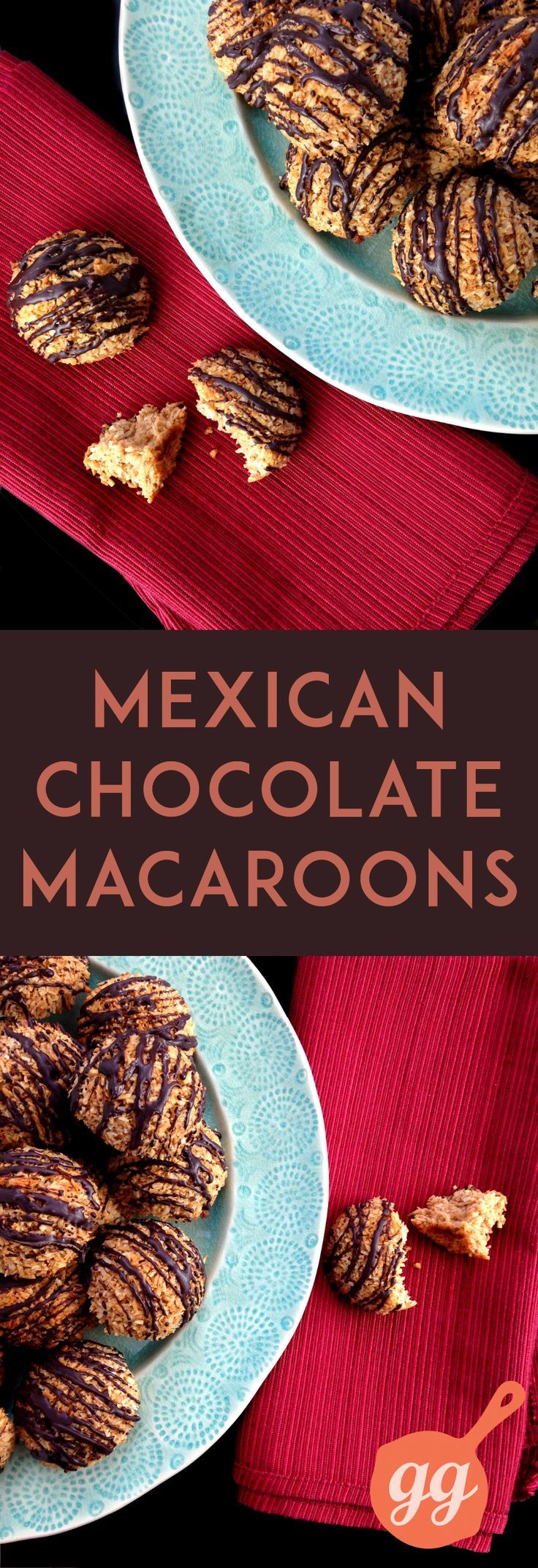 mexicanchocolatemacaroonspin