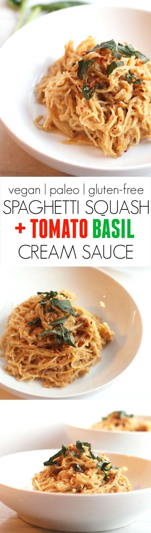 spaghettisquashpin