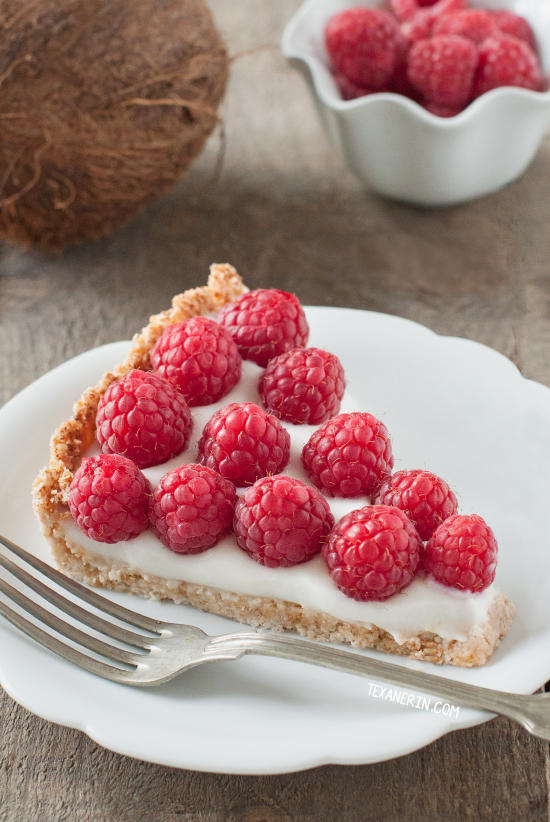 raspberry-coconut-tart_2