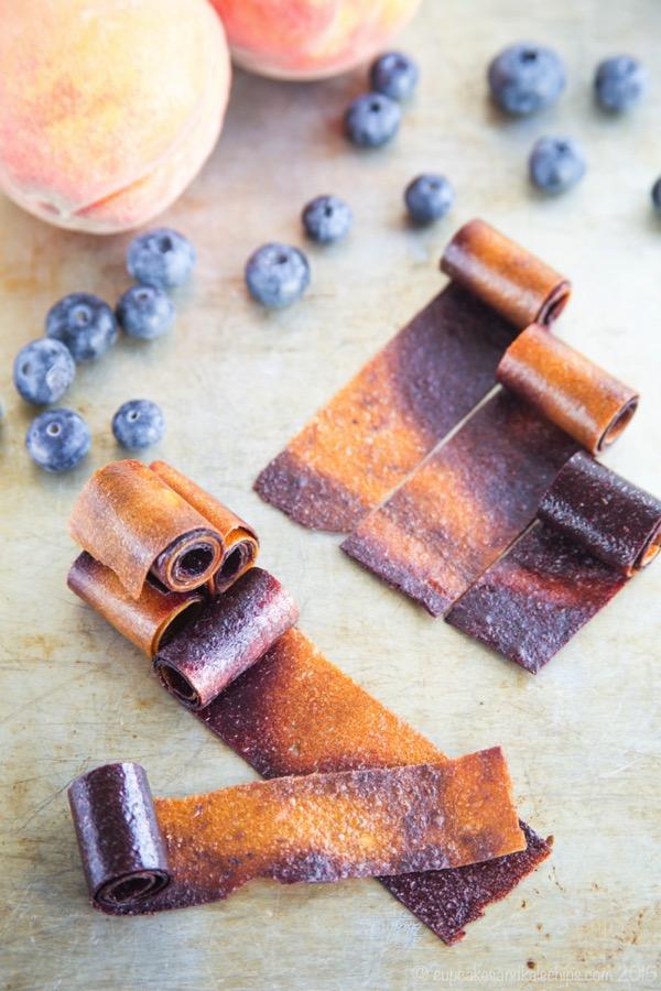 Blueberry-Peach-Fruit-Roll-Ups-pin