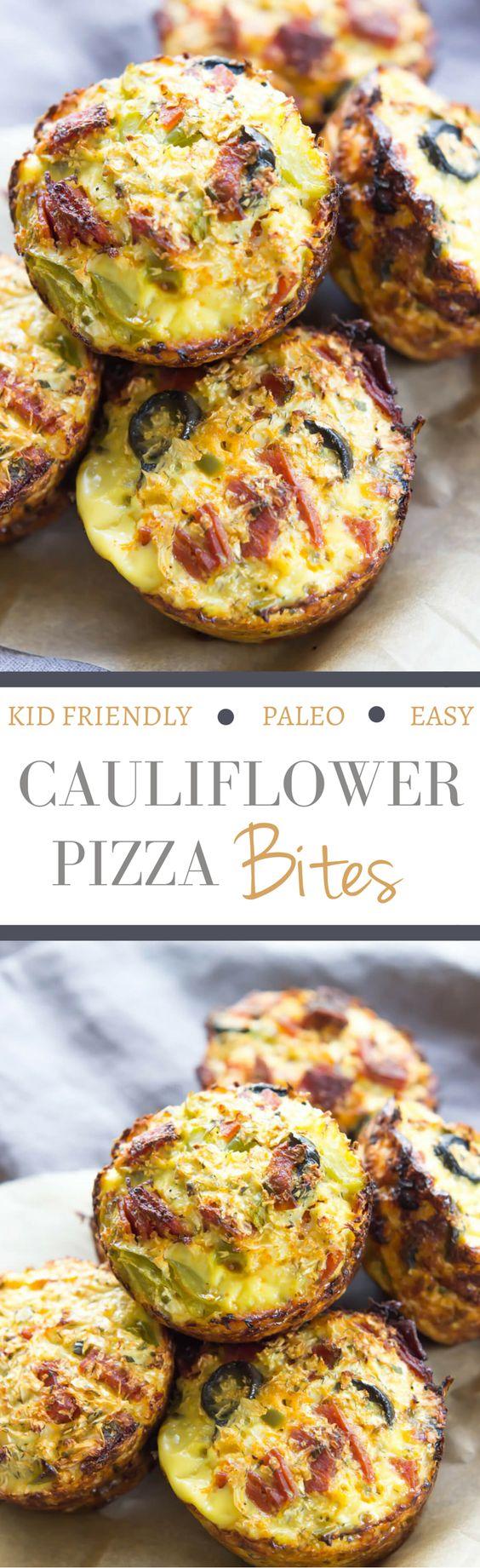 cauliflowerpizzabitespin