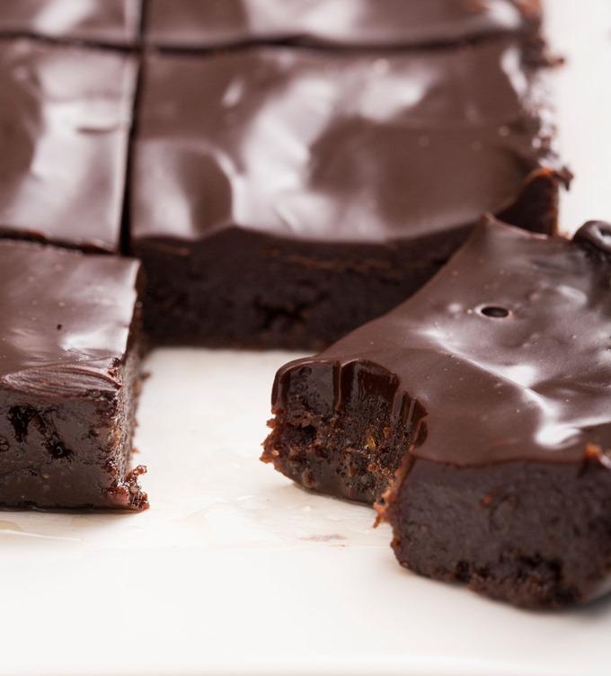unbaked brownies2