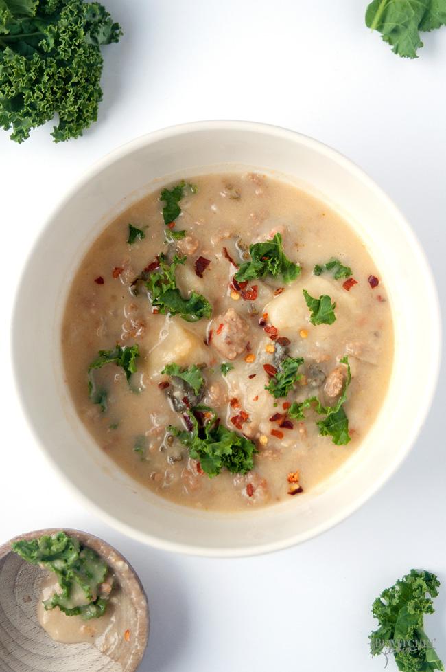 zuppa toscana2
