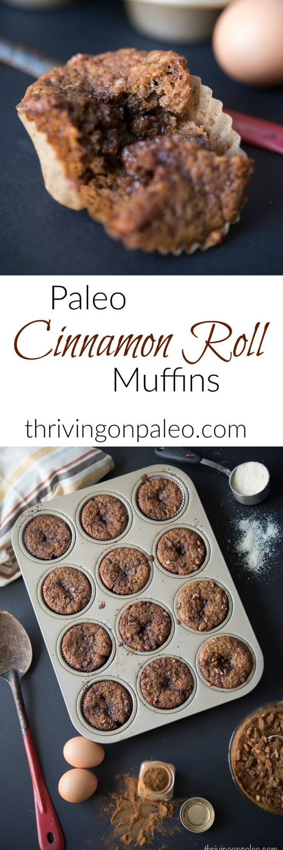 roll cookies cinnamon roll pizza cinnamon roll popovers cinnamon roll ...