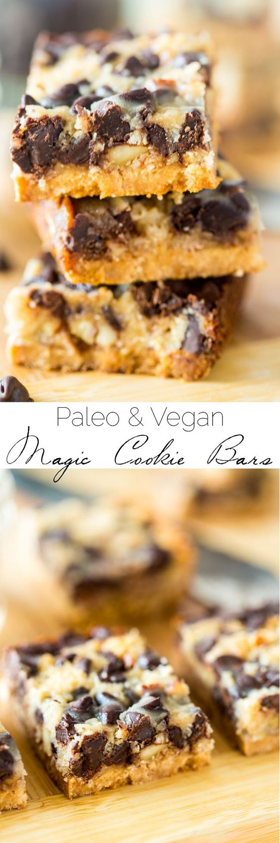magic cookie bars2