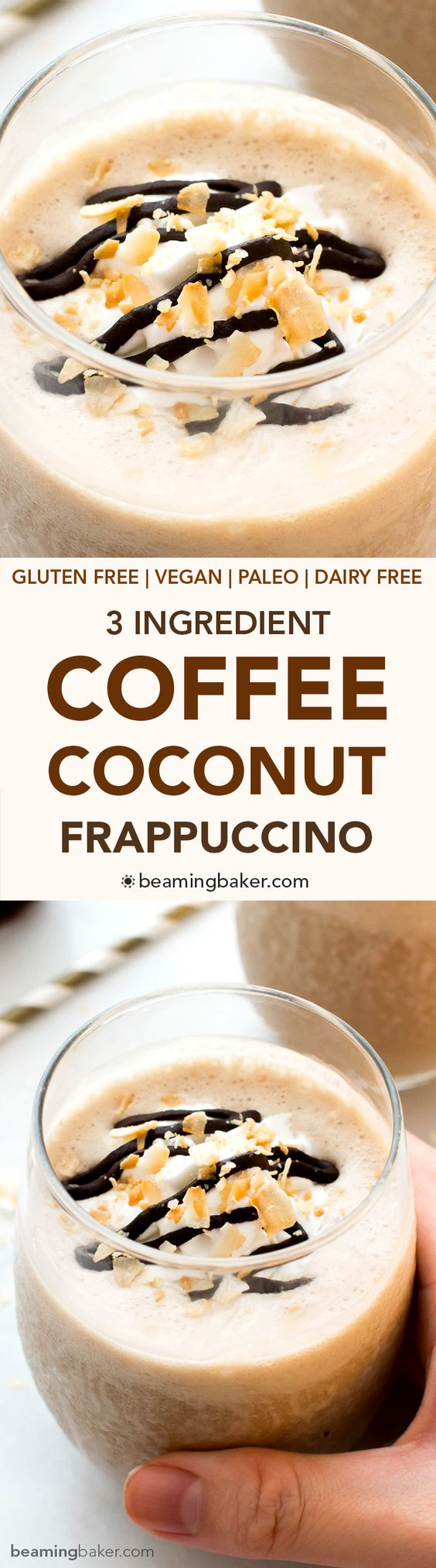 3-ingredient-coffee-coconut-frappuccino-paleo-dairy-free-gluten-free