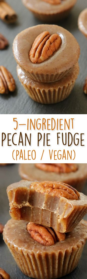 5-ingredient-pecan-pie-fudge-paleo-vegan-gluten-free