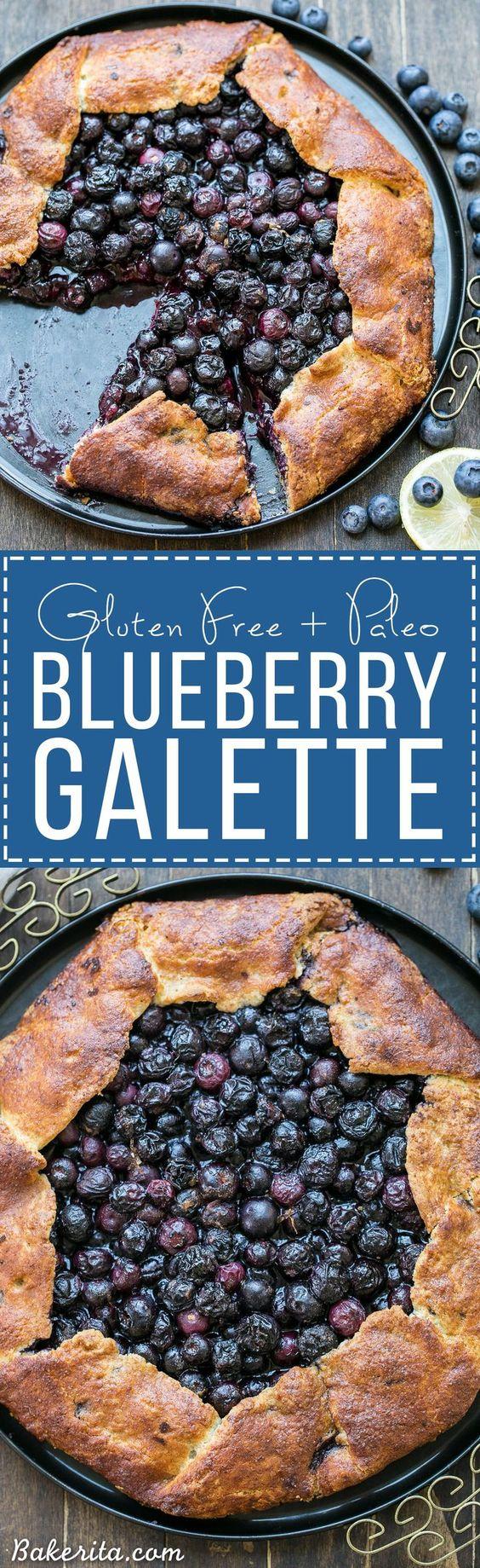 blueberry-galette-paleo-vegan-gluten-free
