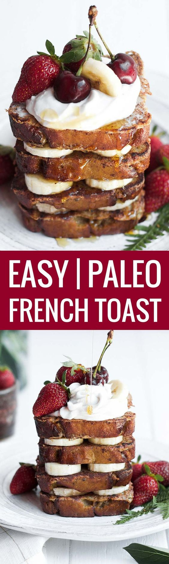 easy-paleo-french-toast-gluten-free