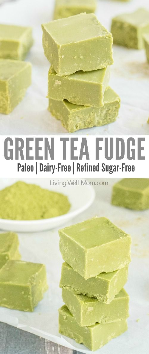 green-tea-fudge-paleo-vegan-gluten-free