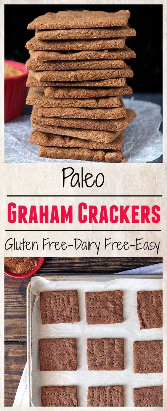 paleo-graham-crackers-vegan-gluten-free
