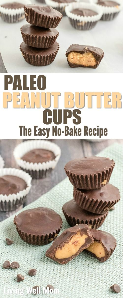 paleo-peanut-butter-cups-vegan-gluten-free
