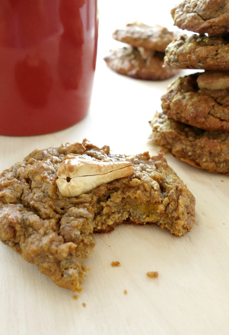 sweet-potato-breakfast-cookies