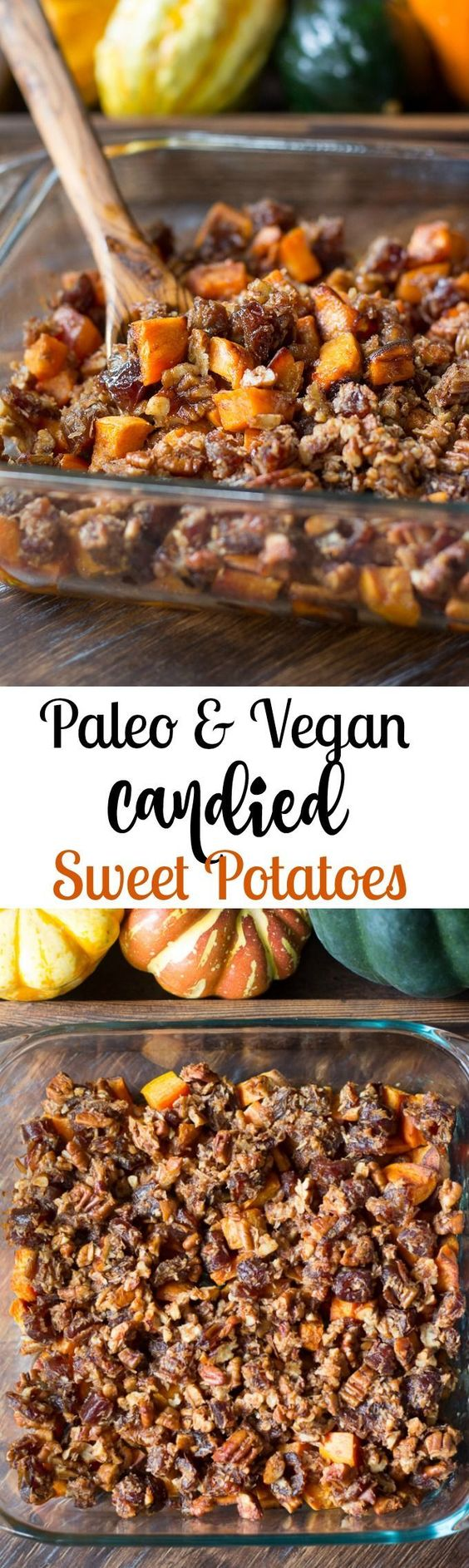 candied-sweet-potatoes-paleo-vegan