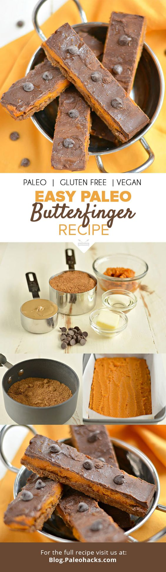 easy-paleo-butterfinger-recipe-gluten-free-vegan