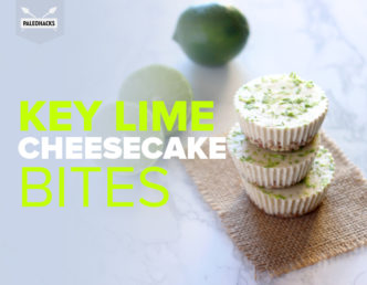 key-lime-cheesecake-bites