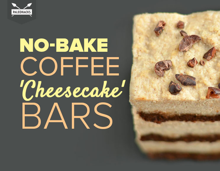 no-bake-coffee-cheesecake-bars