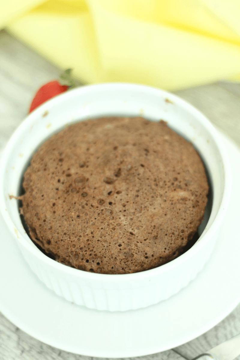 paleo-almond-butter-cake