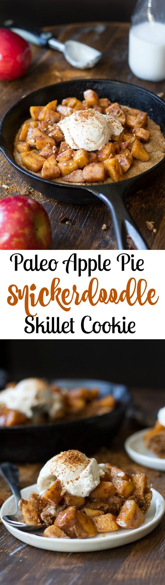 paleo-apple-pie-snickerdoodle-cookie-recipe