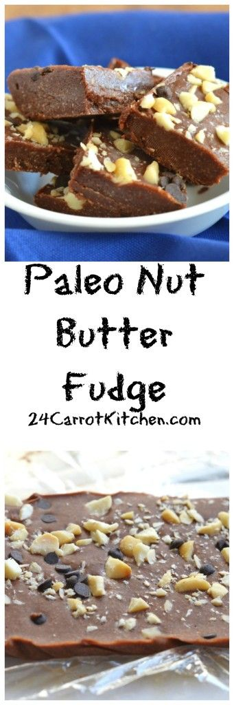paleo-nut-butter-fudge-gluten-free