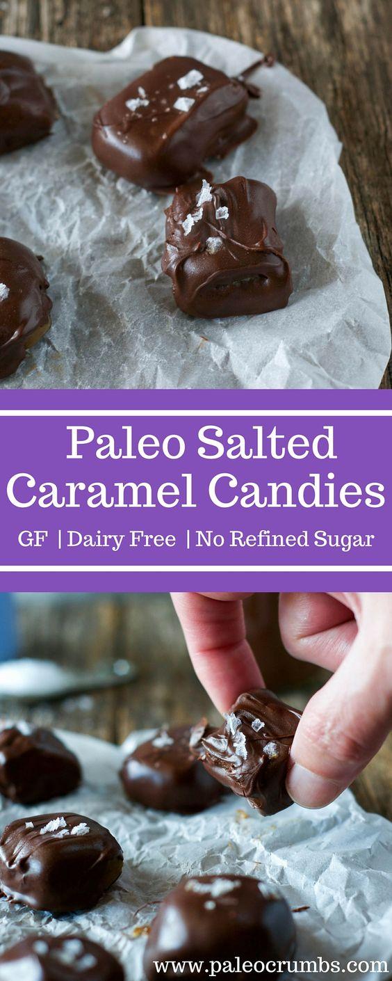 paleo-salted-caramel-candies-gluten-free-dairy-freee