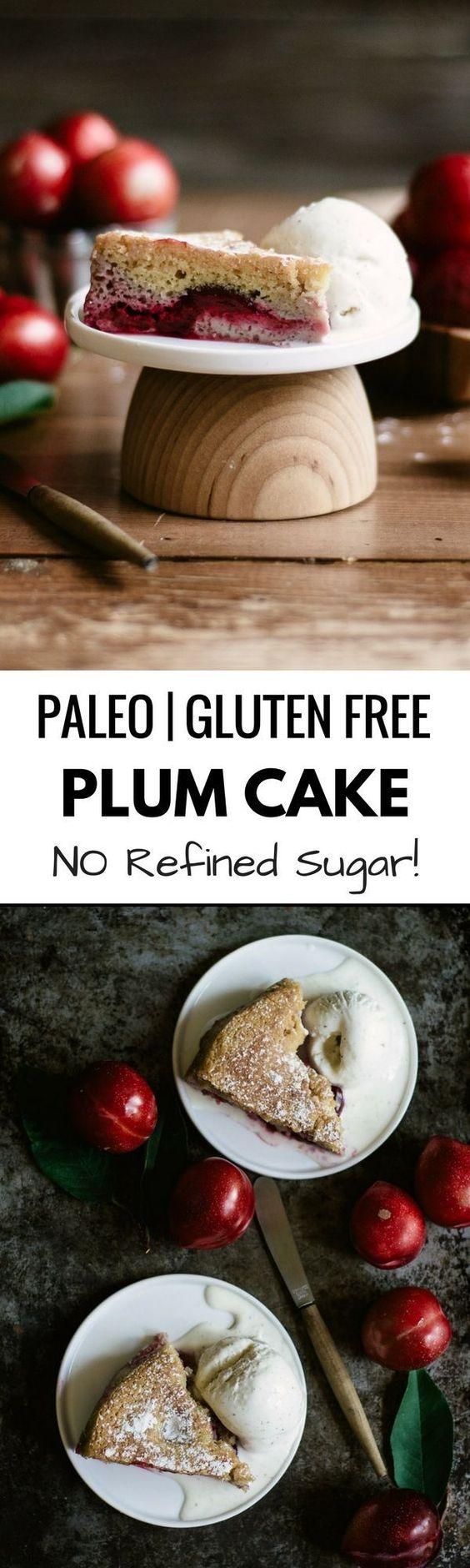 plum-cake-paleo-gluten-free
