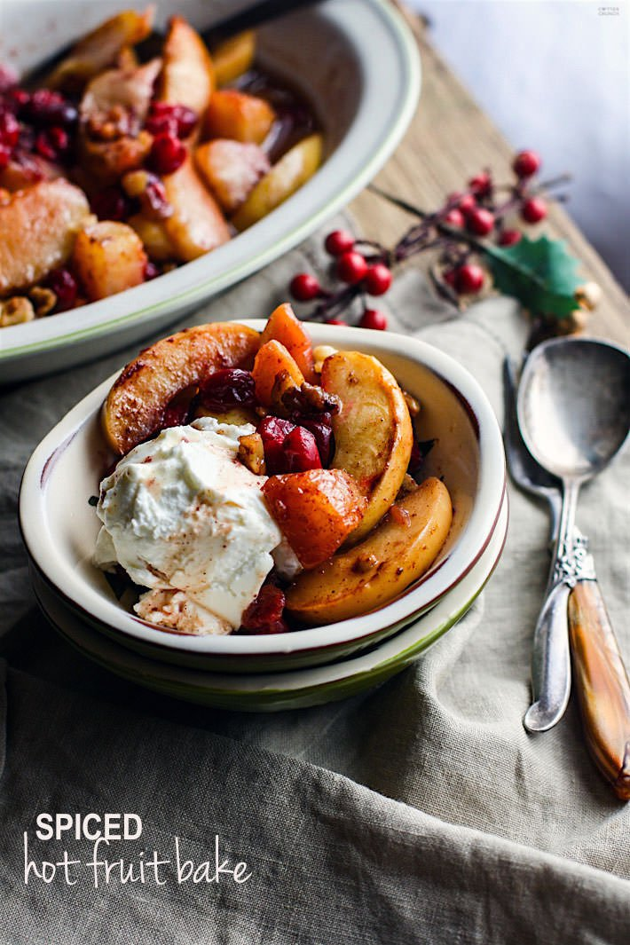 spiced-hot-fruit-bake