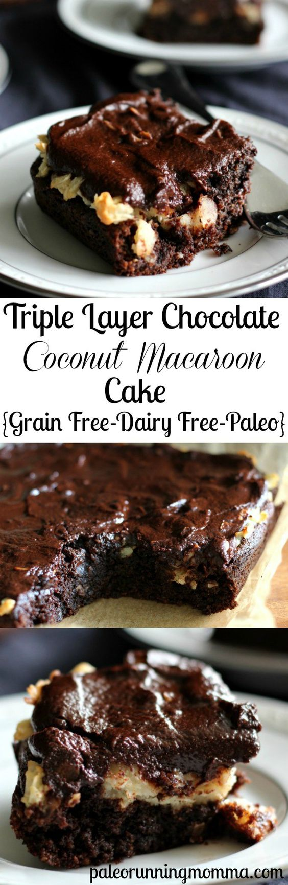 triple-layer-chocolate-coconut-macaroon-cake-paleo-vegetarian-gluten-free