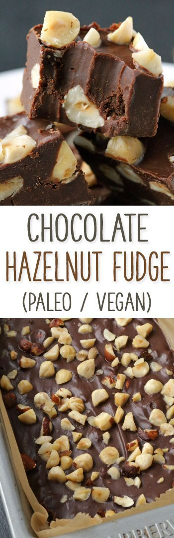 chocolate-hazelnut-fudge-paleo-vegan