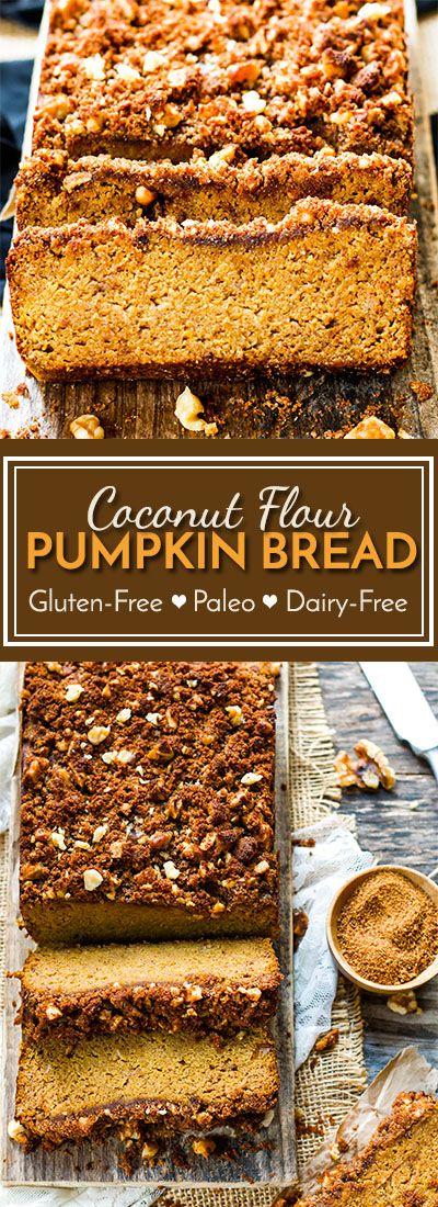 coconut-flour-pumpkin-bread-paleo-gluten-free-dairy-free