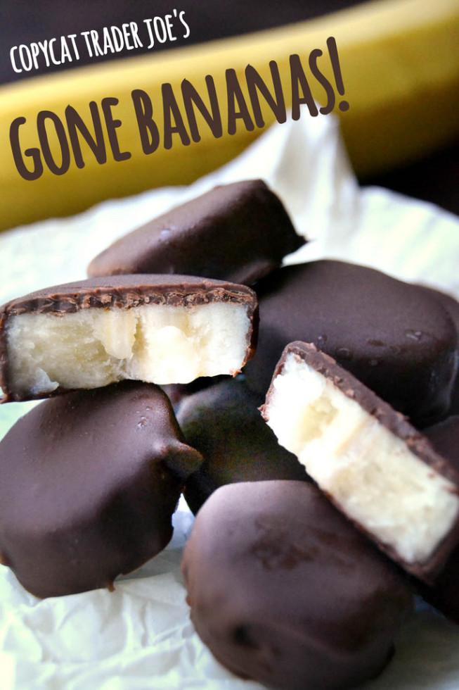 copycat-trader-joes-gone-bananas
