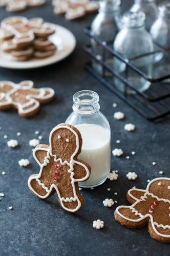 ginger-bread-cookies