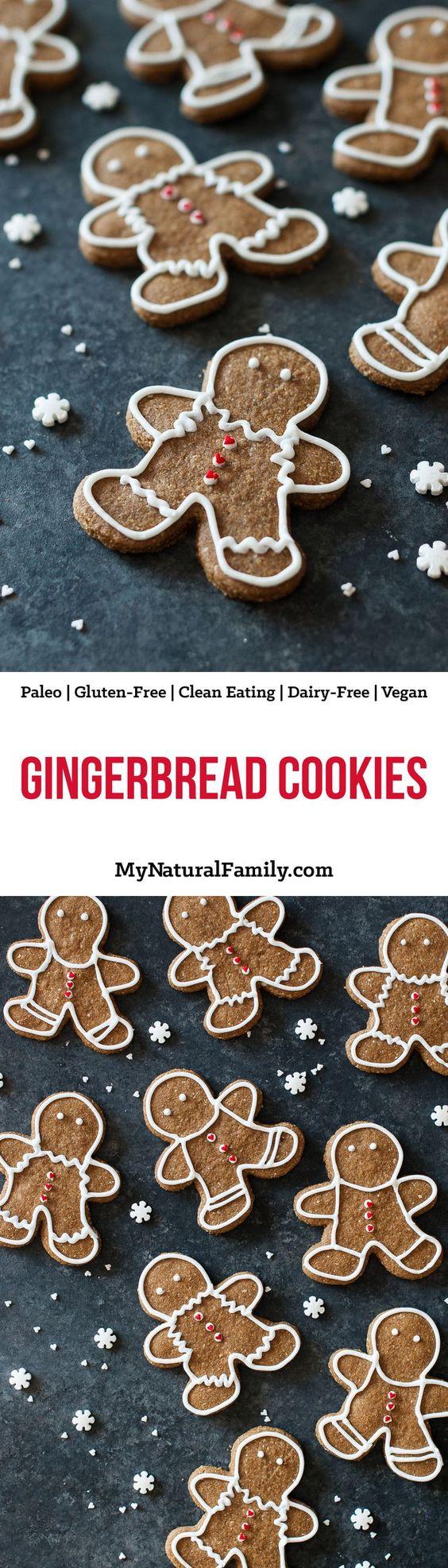 ginger-bread-cookies-paleo-vegan-gluten-free