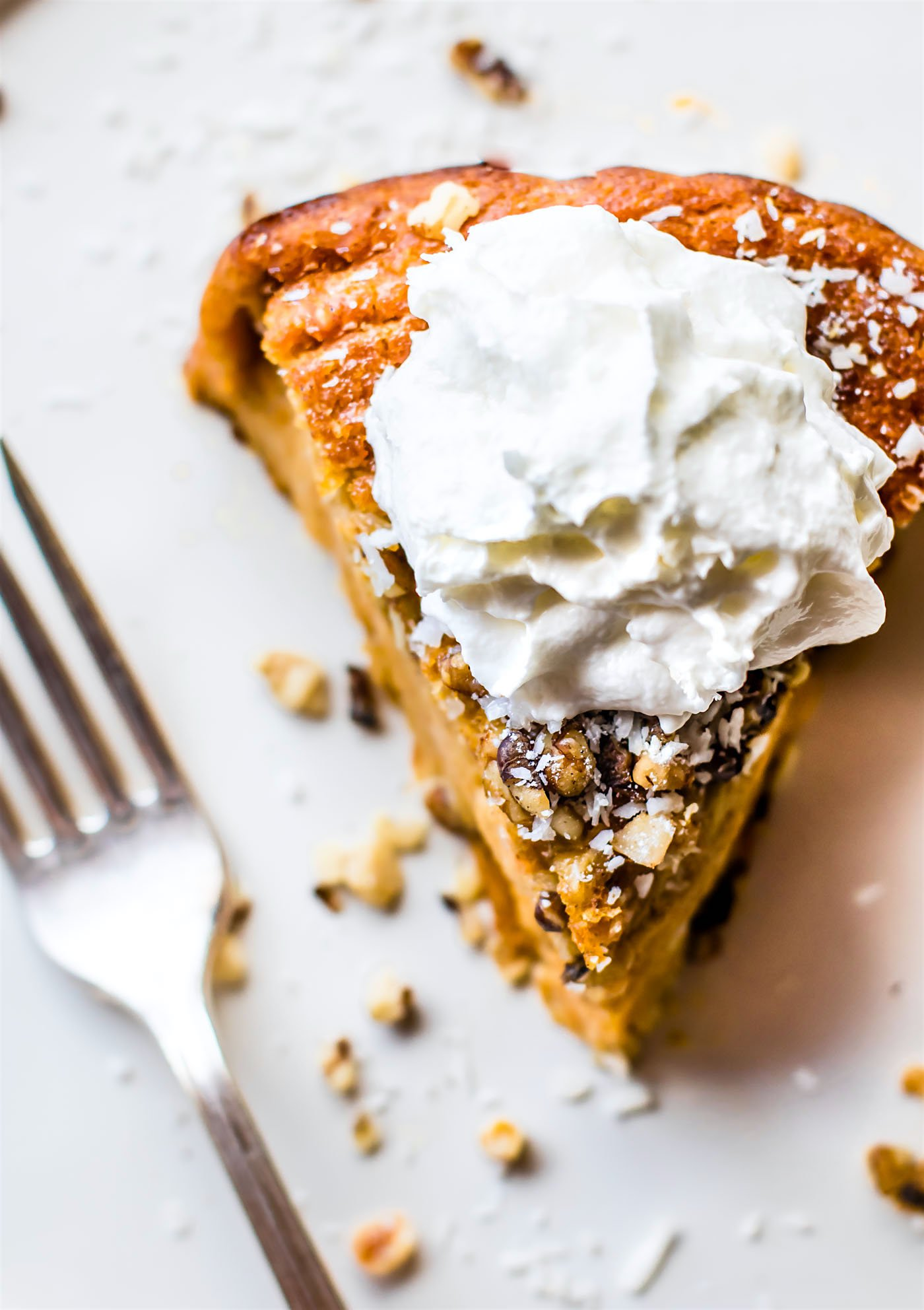 impossibly-easy-sweet-potato-paleo-pie-2