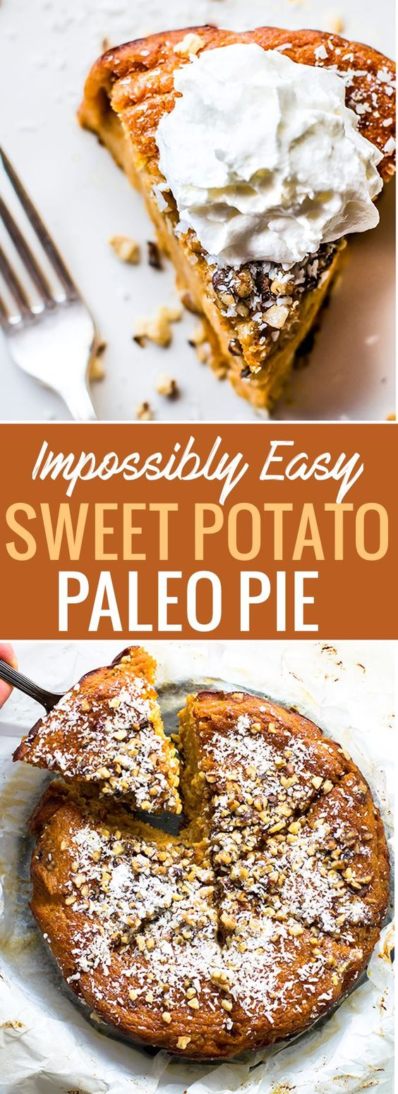 impossibly-easy-sweet-potato-paleo-pie