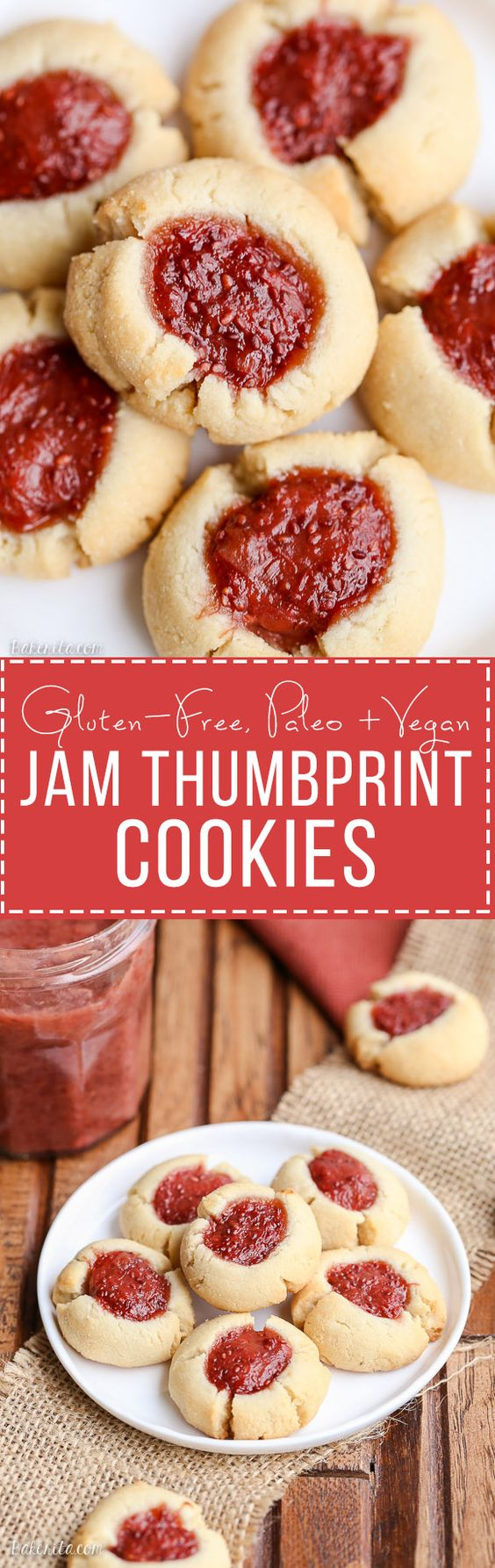 jam-thumbprint-cookies-paleo-vegan-gluten-free
