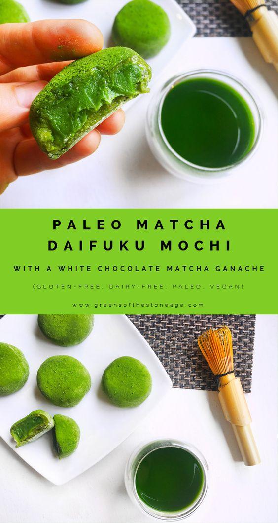 paleo-matcha-daifuku-mochi-vegan-gluten-free-dairy-free