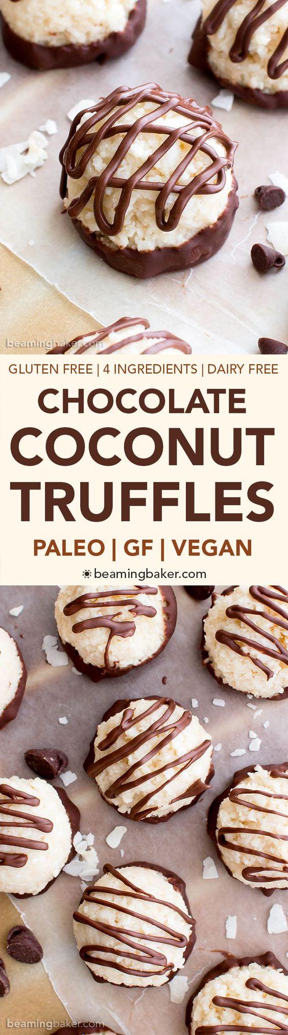 chocolate-coconut-truffles-paleo-gluten-free-vegan